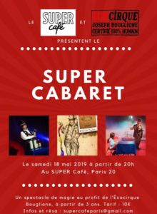 cabaret-ecocirque-bouglione-super-cafe
