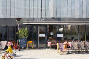header-blog-super-cafe